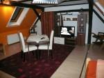 Doppelzimmer in Hohenerxleben